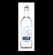Belu-Glass-Sparkling-1000x1000