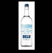 Belu-Glass-Still-1000x1000