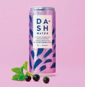 Dash-Blackcurrant-1000x1000
