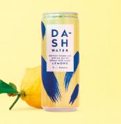 Dash-Lemon-1000x1000