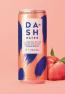 Dash-Peach-1000x1000