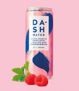 Dash-Raspberry-1000x1000