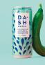Dash-cucumber-1000x1000