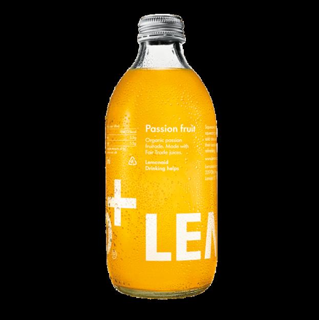Lemonaid-Passion-Fruit-1000x1000