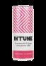 Intune Can Cutout purple