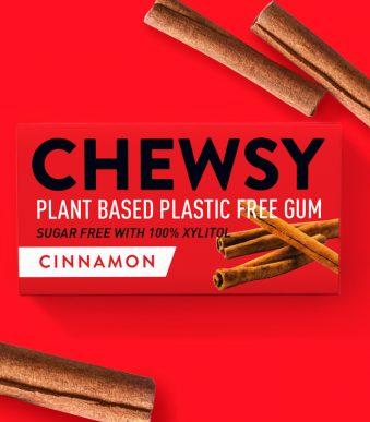 product-page-cinnamon
