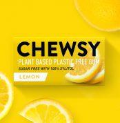 product-page-lemon