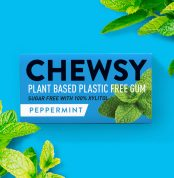 product-page-peppermint