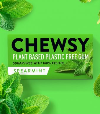 product-page-spearmint